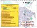 ispitne-putanje-stc_am_a1_13