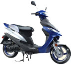 mopedw