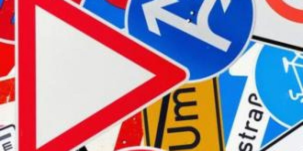 Probna vozačka dozvola - izmene Zakona 2018.